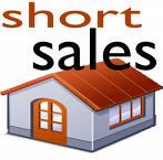New Short Sale Guidance