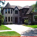 Homes for Sale in Morton Grove