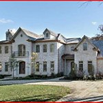 Northbrook Homes For Sale