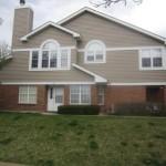 Arlington Heights Home Sold: 752 Happfield Dr Arlington Heights