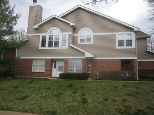 Arlington Heights Home Sold: 752 Happfield Dr Arlington Heights