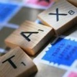 No Fiscal Fall: Real Estate Tax Laws in 2013