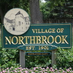Northbrook Illinois