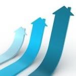 Skokie Homes: The Real Estate Market Trends!