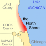 Northbrook Illinois Events for May 2013