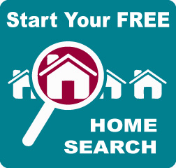 Home Search Made Easy