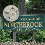 Northbrook Illinois Real Estate Overview