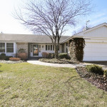 Glenview Real Estate Market Highlights