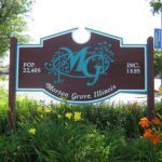 Morton Grove Real Estate Highlights