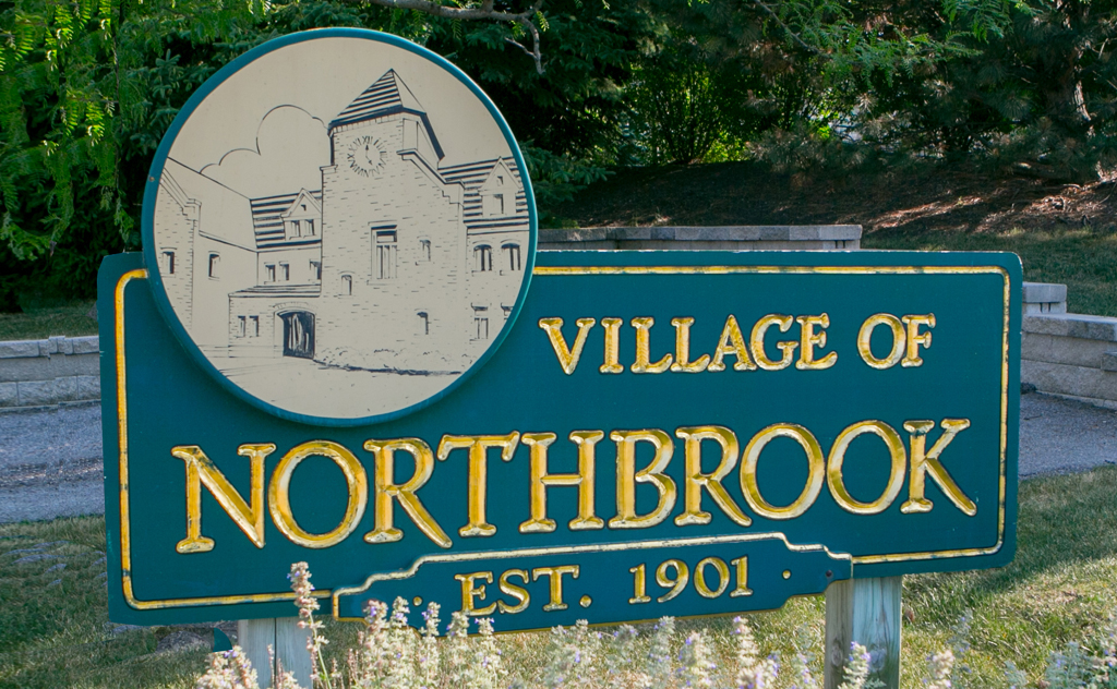 Northbrook Real Estate Highlights