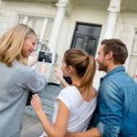 June 2016 Real Estate News