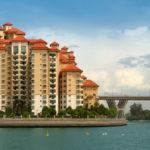 Condominiums Smart Choice