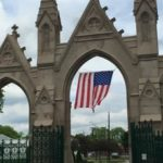 North Shore Chicago Memorial Day Festivities