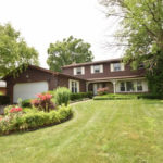 Just Listed – 1906 Western Ave Northbrook IL