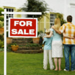 Four Ways Emotions Complicate House Hunting
