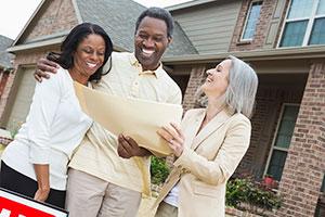 September 2016 Real Estate News