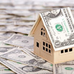 Five Problems Most Homeowner's Insurance Doesn't Cover