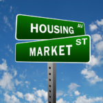 National Housing Market: Higher Prices Helping Repeat Buyers
