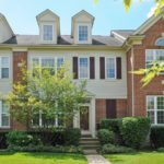 Just Listed – 2763 Langley Circle  Glenview IL