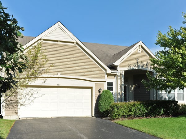 Just Listed – 503 Pebble Beach Ln Riverwoods IL