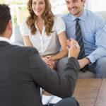 January 2017 Real Estate News