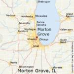 Morton Grove Real Estate Market Overview