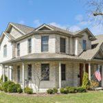 New Listing – 300 ELM Street,  Glenview IL