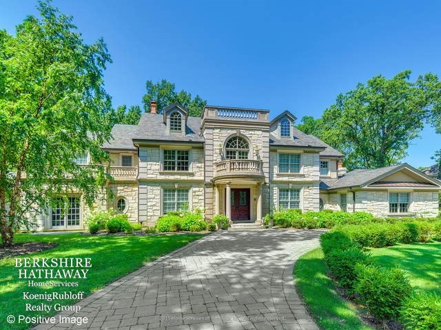Featured Open House Sunday July 30, 2017
