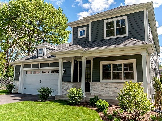 Featured Open House Sunday August 6, 2017