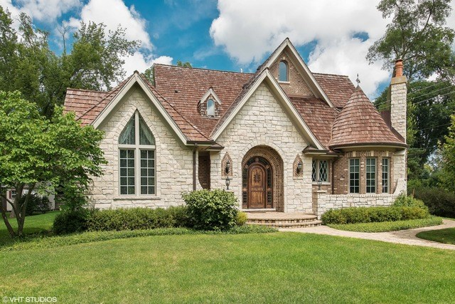 Featured Open House Sunday August 13, 2017