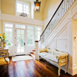 Five Easy Summer Projects Increase Home Appeal