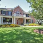 Featured Open House Sunday September 17, 2017
