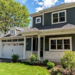 Featured Open House Sunday September 10, 2017