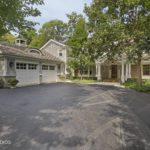 Featured Open House Sunday October 1, 2017