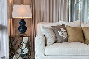 Easy Fall Home Decoration Ideas