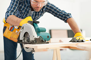 Considering DIY Home Renovation Realities