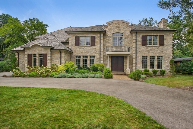 Featured Open House Sunday October 29, 2017