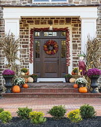 Buying and Selling Homes during Holidays has Perks